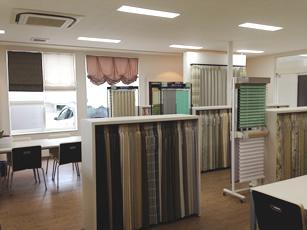 nagaoka_2
