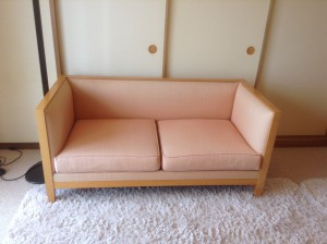金やん家具4