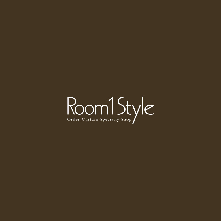 Room1 Style